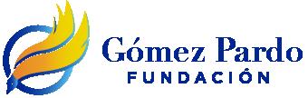 Fundación Gómez Pardo
